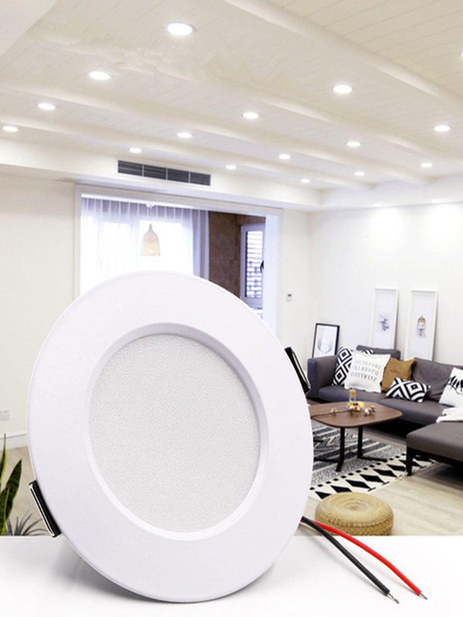 Faux Plafond Cuisine Spot Led best top 10 dimmable led spot ideas and get free shipping - a755