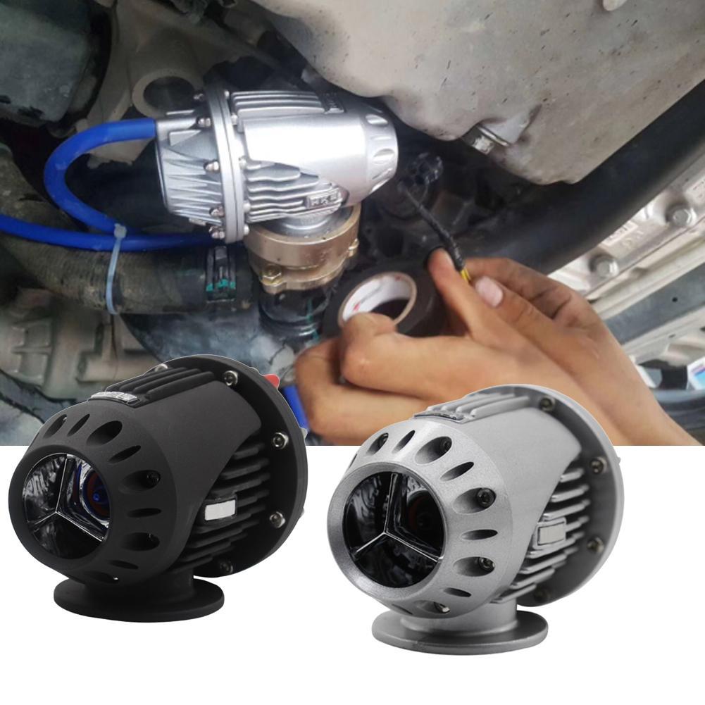 Universal Car Modification Fourth Generation Turbo Pressure Relief Valve SQV4 SQV 4 IV Turbine Discharge Pressure Relief Valve