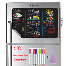 a3 size chalkboard magnetic…