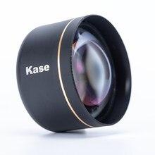 Objectif principal de téléobjectif de téléphone intelligent de Kase 135mm