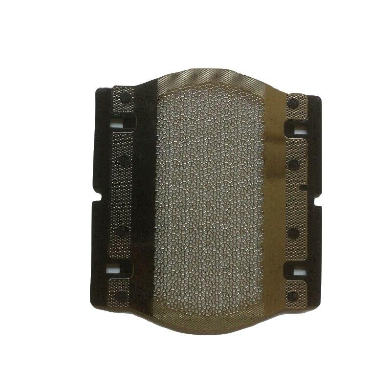Shaver Foil For Braun 11B Series 1 110 120 130 140 150 150s-1 130s-1 5684 5685 Shaving Razor Blade 10% Off For 2 Pcs Wholesale
