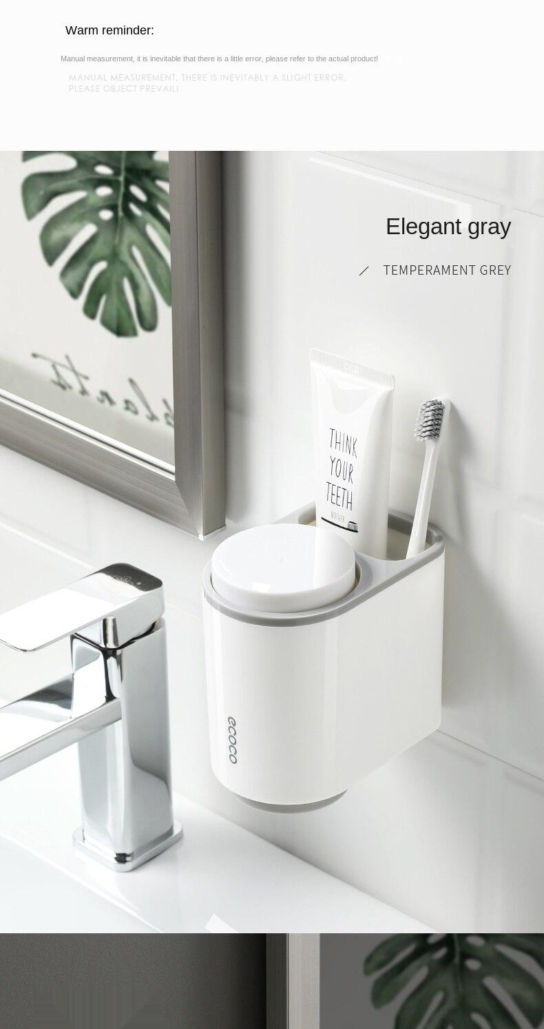Secador p/ banheiro