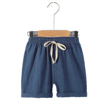 Dziecięce spodenki plażowe krótkie spodenki sportowe dziecięce spodenki chłopięce nowe modne letnie spodenki dziecięce bawełniane spodenki chłopięce majtki dziecięce tanie i dobre opinie Lato 25-36m 4-6y 7-12y 12 + y Damsko-męskie COTTON CN (pochodzenie) szorty Dobrze pasuje do rozmiaru wybierz swój normalny rozmiar