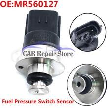 Fuel-Pressure-Switch-Sensor MR560127 Montero Mitsubishi for Pajero OEM Md360939/Mr560127/E1t18871/Mb421933
