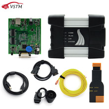 2019 for ICOM NEXIT WIFI A2 B C Diagnostic Programmer Tool ICOM NEXT V2018 version