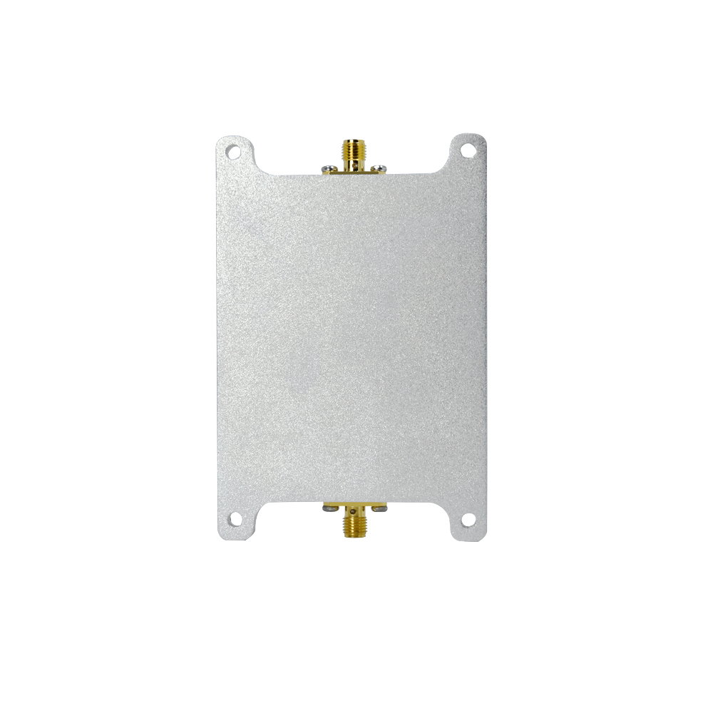 Wifi 5.8GHz Power Amplifier Signal Booster Drone Amplifier Only Transmit