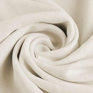Image 4 - 70*100CM naturalne zamszowe zamszowe ręczniki do czyszczenia samochodu suszenie ściereczki do mycia
