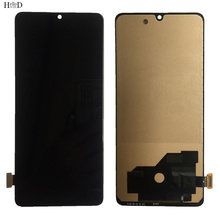 Incell Mobile LCD Display For Samsung Galaxy A41 A415F SM-A415F A415 LCD Display Panel Screen Touch Sensor Digitizer Assembly