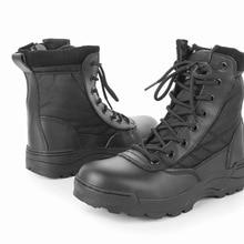 Стиль; Ультра-светильник; армейские ботинки; сезон лето; тонкие ботинки с высоким берцем; тактические ботинки; ботинки-дезерты для тренировок на открытом воздухе; импортные товары; SFB