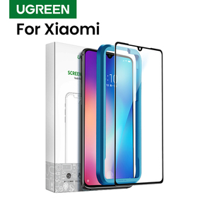Ugreen For Redmi Note 7 Protec