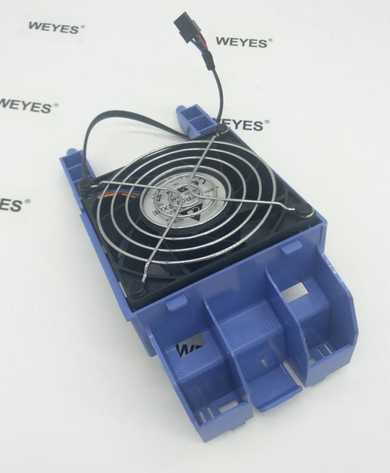 for HP ML150G9 Server cooling Fans 792348-001//780575-001