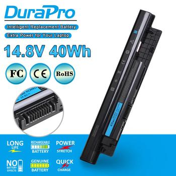 MR90Y Laptop bateria do dell Inspiron 14 3421, 14R 5421 5437,15 3521, 15R 5521 5537,17 3721 3737, 17R 5721 5737, pasuje P/N XCMR