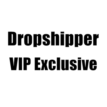 Dropshipper Vip Exclusive Link For Earrings Back Lifter image