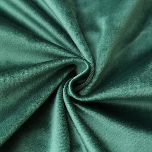 Canirica cushion cover velvet deco