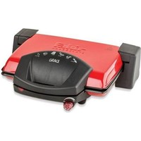 Fakir Grace Granite Grill & Toaster Red|Toasters| |  -