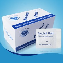 Alcohol-Pad Nail-Polish-Remover Jewelry Clean-Wipe Disposable Antiseptic 100pcs Mobile-Phone