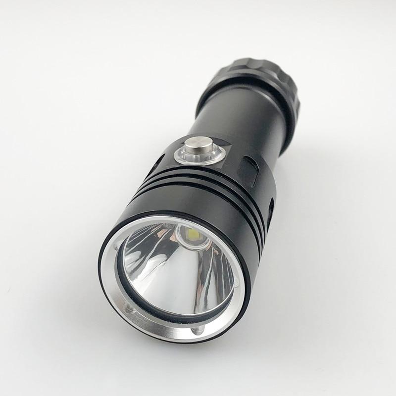 cheapest ZK20 LED Headlamp Ultra Bright Cap Hat Light Hands-Free Sensor Rechargeable Waterproof Lightweight Hatlight Portable Clip on Cap