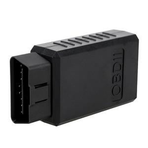 Image 3 - ELM327 Bluetooth Xe Hơi Tự Động Quét OBD2 Máy Quét Ô Tô Mã Xe Chẩn Đoán Dụng Cụ OBD2 Cho Android ELM327 V2.1