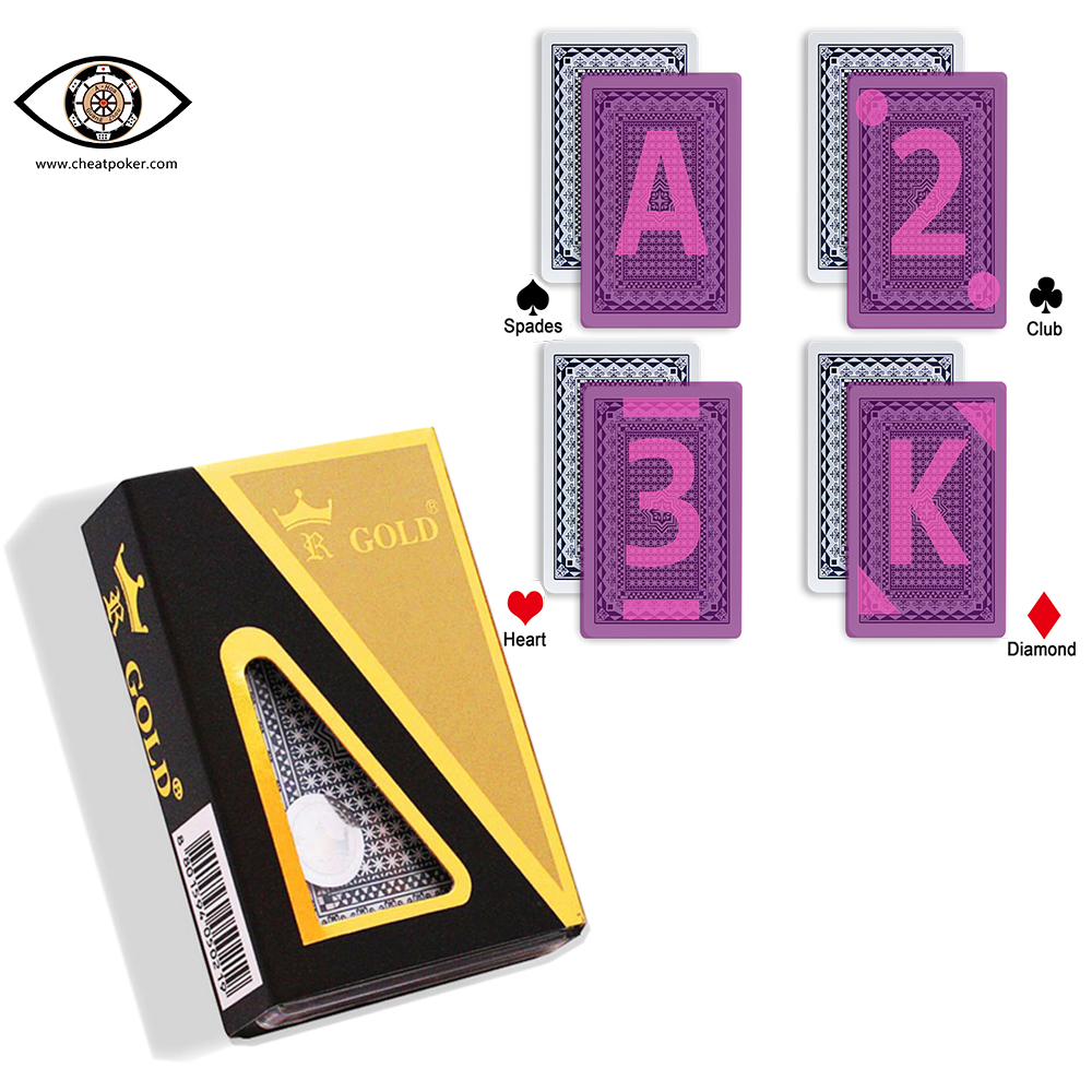 marked-cards-for-contact-lenses-anti-cheat-font-b-poker-b-font-plastic-infrared-marked-perspective-bridge-size-korean-gold
