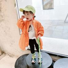 Spring Trench Baby-Girls Jacket Windbreak Dust-Outwear Boys Kids Child Long Fashion Autumn
