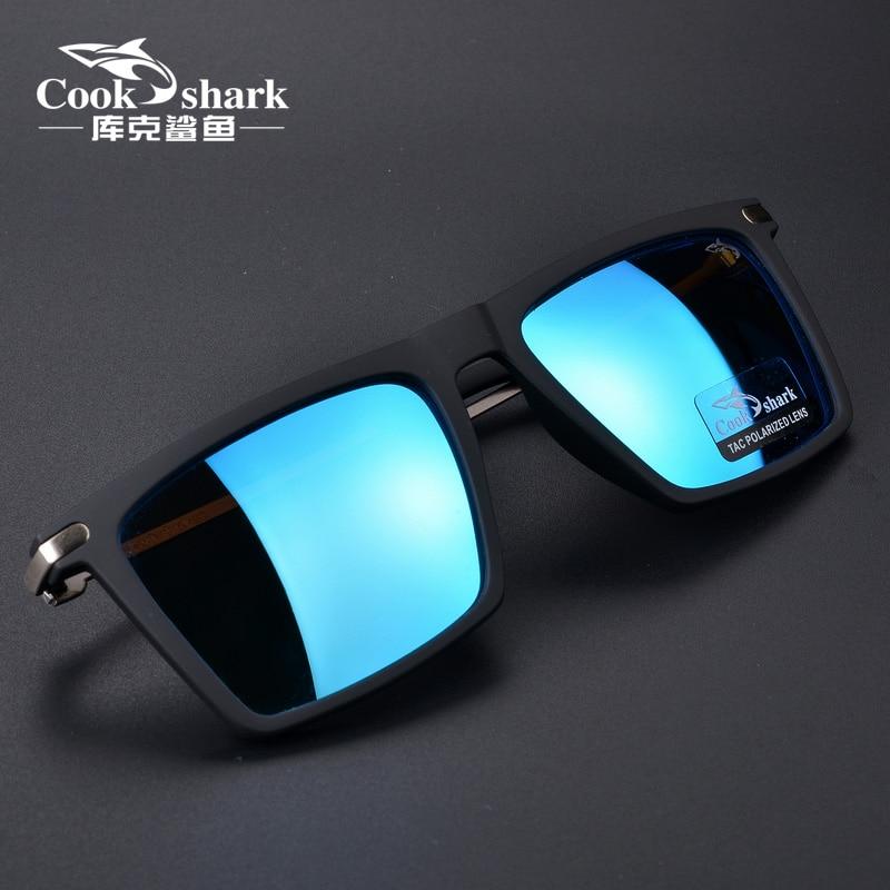 Cookshark солнцезащитные очки для мужчин, поляризационные, сетчатые, красные солнцезащитные очки для женщин, индивидуальные очки для вождения|Мужские солнцезащитные очки|   | АлиЭкспресс