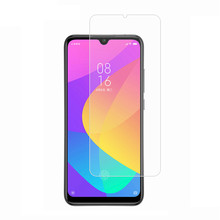 Screen Protector for Xiaomi Redmi Mi 8 9 Lite SE Mi 9T Note 7 5 6 A Pro Mi A3 A1 A2 Lite Plus F1 Mi CC9 CC9E S2 5X Mix 3 K20 Pro(China)