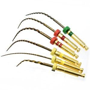 Аналогичный инструмент для отбеливания зубов COXO SOCO, стоматологический инструмент для отбеливания зубов, endo, роторные эндодонтические пилк...