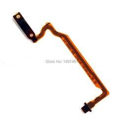 ES-1002 Viewfinder flexible board FPC repair parts for Sony ILCE-7M2 ILCE-7sM2 ILCE-7rM2 A7II A7M2 A7sII A7rM2 A7rII camera