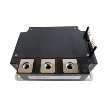 Mitsubishi ipm motor PM100RRD060 a50l 0001 0326 20a600v 6 cell ipm module