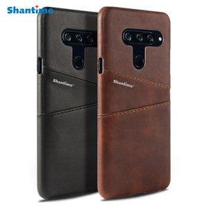 For LG V40 ThinQ Business Phon