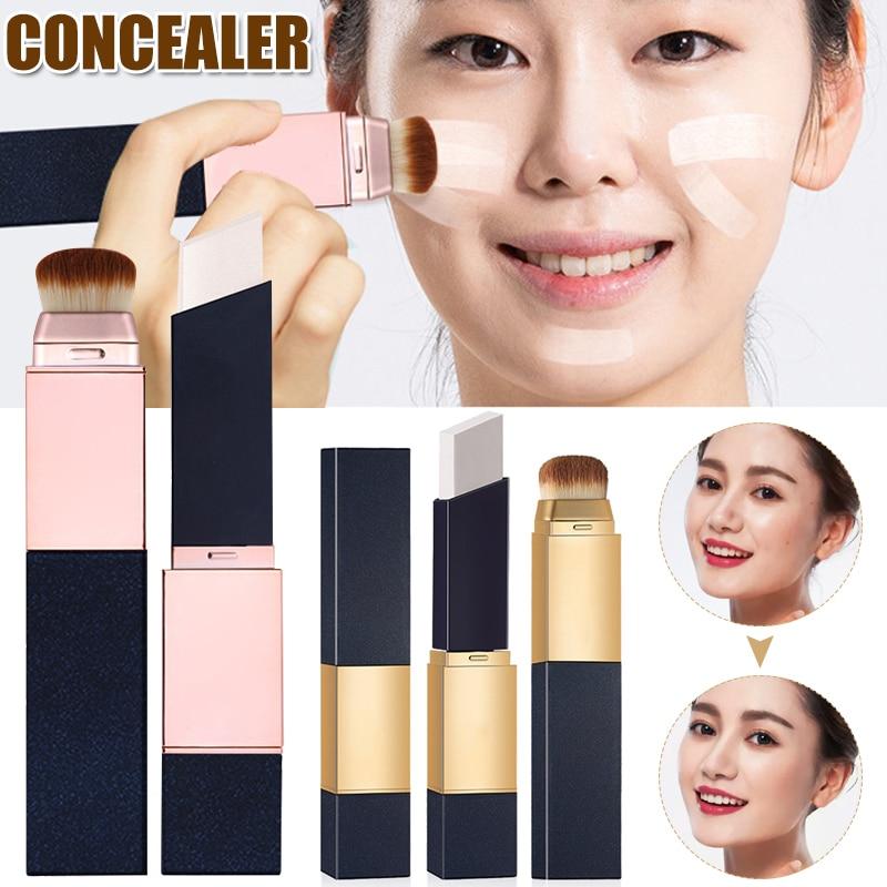 60 Second Make-Up Stick