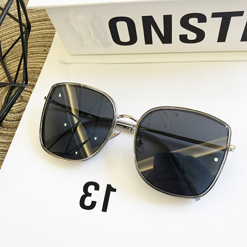 2019 Vintage Square Sunglasses Women Brand Designer Luxury Sun Glasses Woman Ladies Shades for Women Pink Retro Sunglass UV400 in Women 39 s Sunglasses from Apparel Accessories