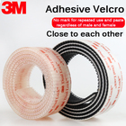1Meter Velcros Adhes...