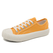 Shoes Women's 2020 Spring And Summer New Style Versatile Canvas