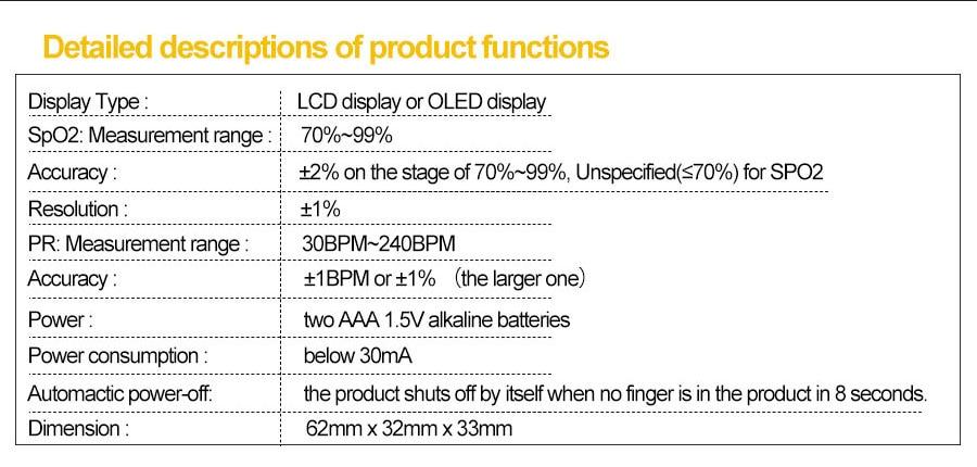 Oximeter-RZ001-_07