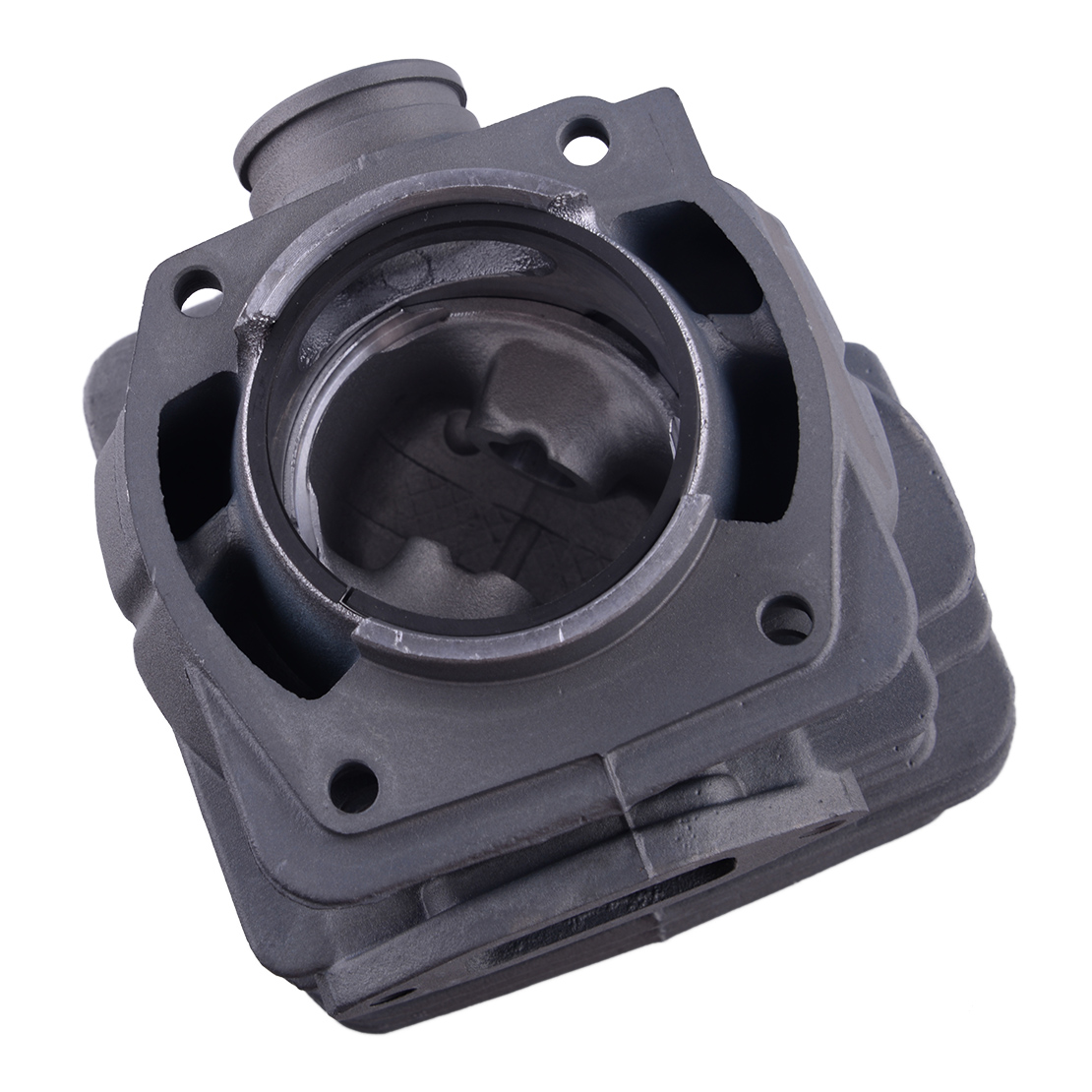 Jonsered 2063 Nikasil 503939372 Kit Cylinder 2171 2071 2163 CS For Gasket 2165 Fit Piston 50mm