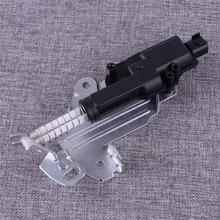 DWCX 2S6T432A98AF 1481081 Tailgate Central Lock Latch Motor Actuator Solenoid Fit for Ford Fusion Fiesta Mk5 Mk6 2002-2007 2008 ветровики ст ford fiesta hb5d 2002 2008
