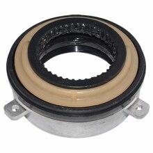 Передний привод замка колеса подшипника сцепления 4151009100 для Kyron2 Rexton
