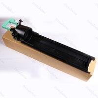 B027 3501 Toner Supply Unit for Ricoh Aficio 1022 2022 1027 2027 220 270 3025 3030