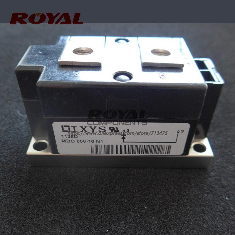 MDO600 16N1 MD0600 16N1 MDO600 22N1 MDO600 18N1 MDO600 12N1 MDO600 14N1 MDO600 20N1 GRATIS VERZENDING NIEUWE VOORRAAD-in Air conditioner onderdelen van Huishoudelijk Apparatuur op  Groep 1