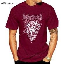 Behemoth' xiadz 'T-shirt - Neuf et officiel col rond manches courtes garçon coton chemises