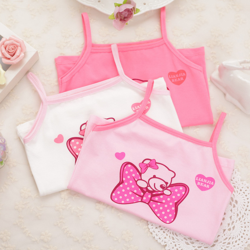 Best Offers for girls with tank tops list and get free shipping - a49