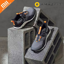 Xiaomi Amazfit Antelope Light Smart Shoes 2 Outdoor Sports S