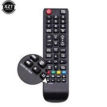 AA59-00786A substituição de controle remoto para samsung tv controle remoto lcd led smart tv aa59 00786a universal ir controle remoto