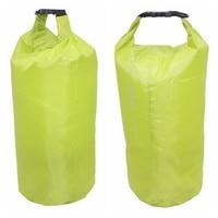 Praia ao ar livre saco de natação portátil à prova dportable água saco seco saco de armazenamento bolsa para acampamento snorkeling drifting trekking barco null    -