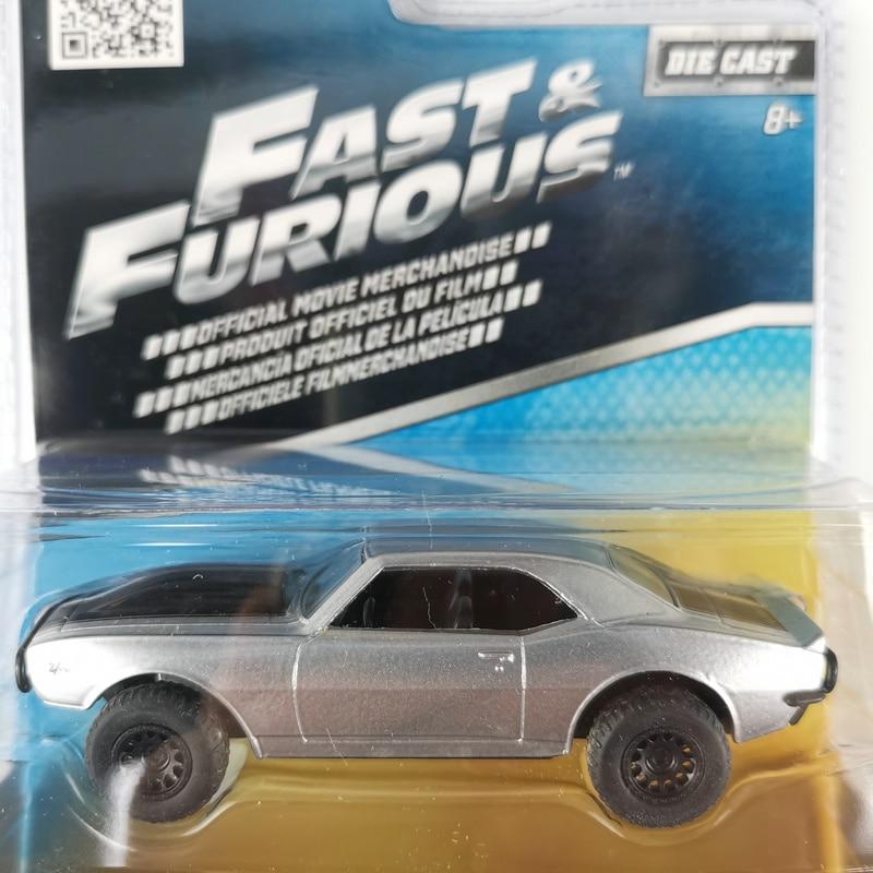 Roman's Chevy Camaro-1