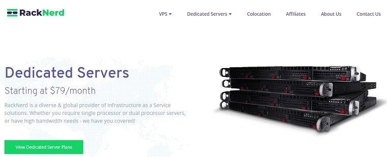 RackNerd洛杉矶VPS:1核1G/15G SSD/2.5TB流量/1Gbps/CN2 GT/KVM/14.89美元/年,支持支付宝