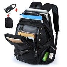 Лидер продаж, детские школьные сумки, рюкзаки для мальчиков, фирменный дизайн, для подростков, лучших студентов, для путешествий, Usb зарядка, Водонепроницаемый школьный ранец