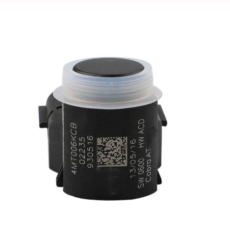 Capteur de stationnement ultrasonique PDC 1 pièce | Pour Kia 95720 2P500 957202P500 accessoires de voiture de haute qualité livraison rapide