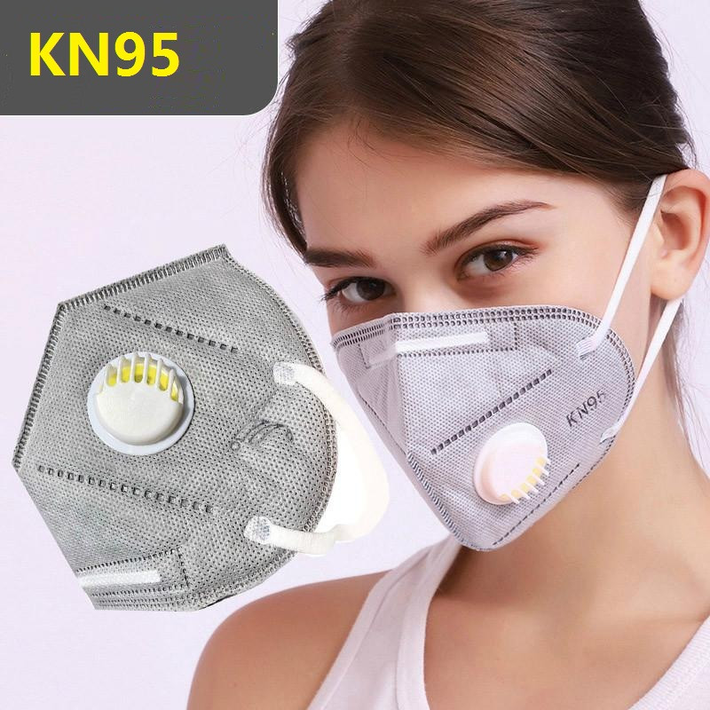 n95 mask - reusable dustproof mask anti-virus